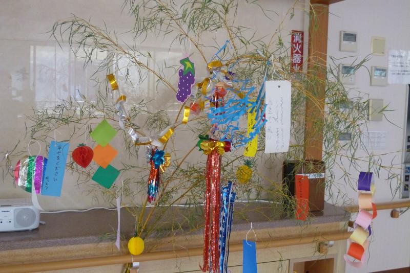 4f tanabata